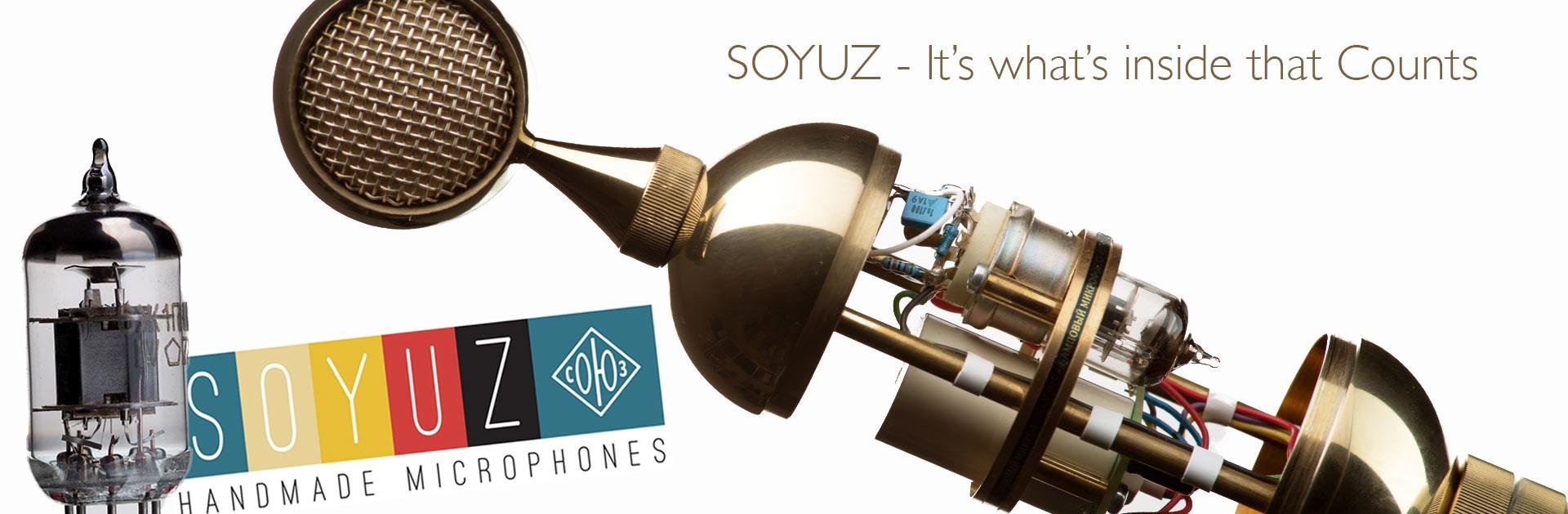 SOYUZ-Tube-Inside-grey