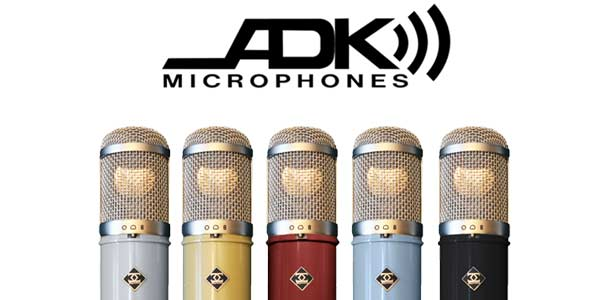 adk audio logo small