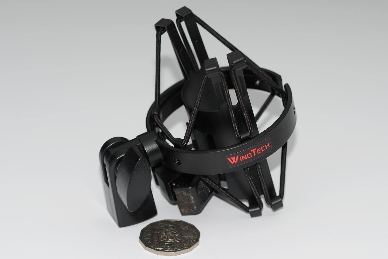 Windtech D800E 2_DSC9922