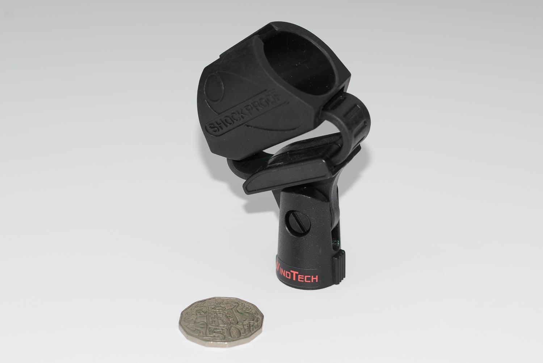 Windtech mic clip D800E 2_DSC9926