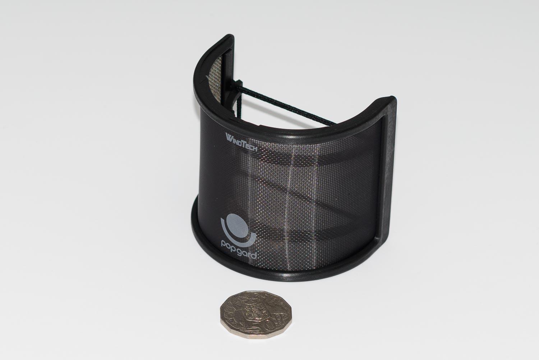 Windtech Shield