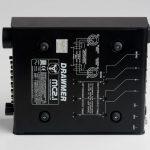 Drawmer MC2.1 Monitor controller