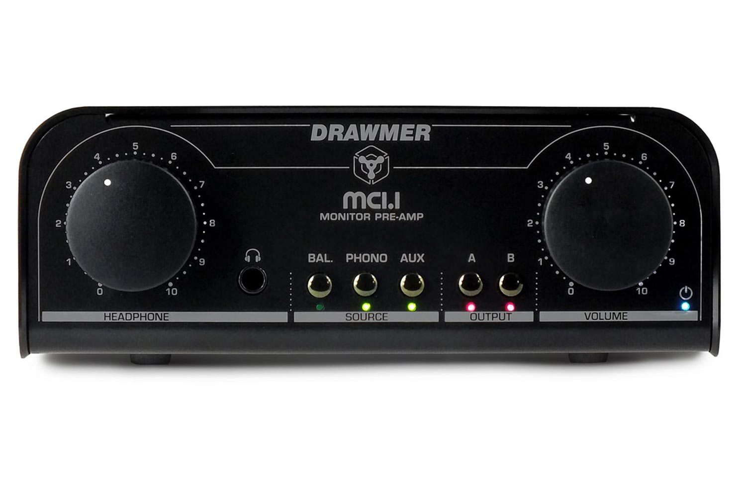 Drawmer-mc1.1-Front