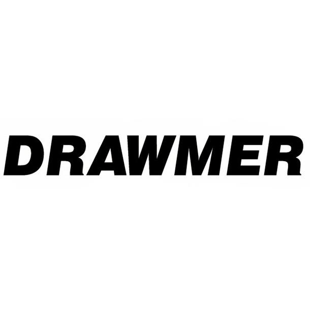 Drawmer Logo