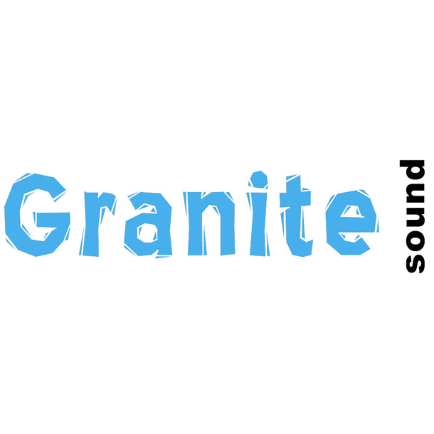 Granite Sound