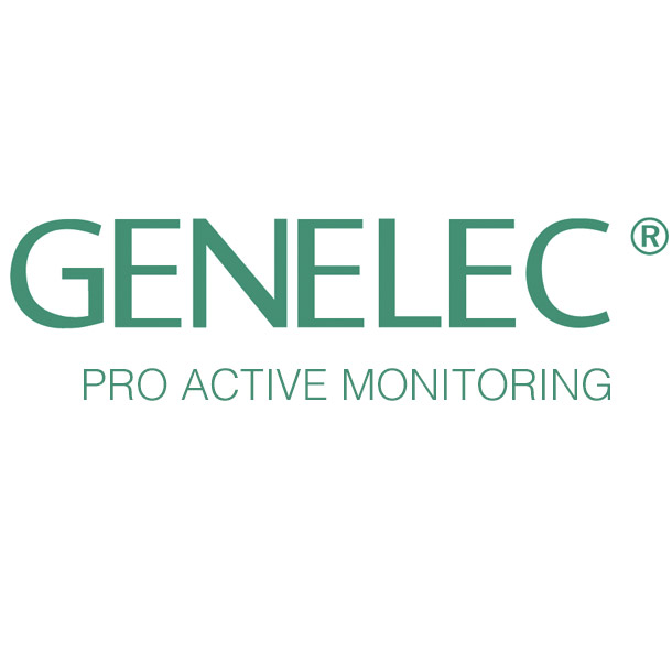 Genelec Pro