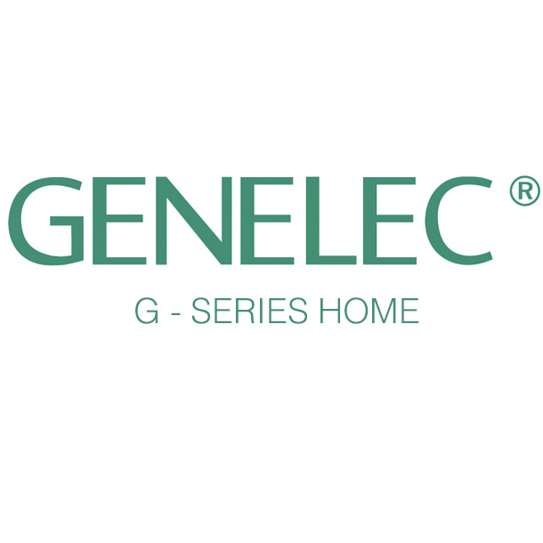 Genelec Home Systems