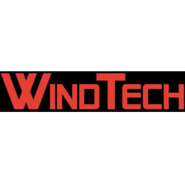 Windtech logo