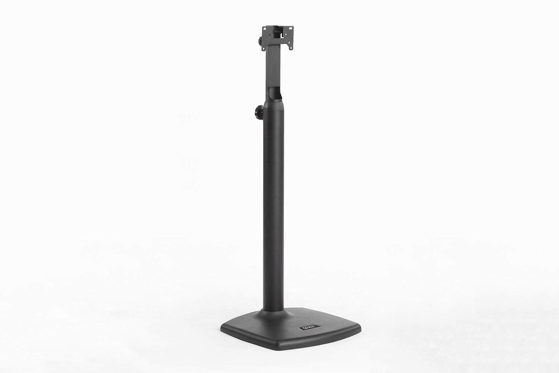 Genelec Speaker Stands 8000-400 002