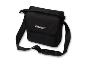 Genelec 8010 bag main