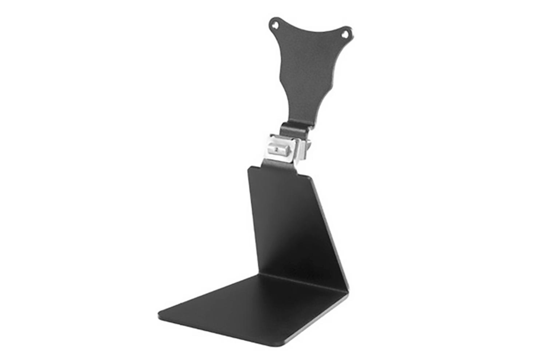 Genelec Desktop stand 8020-320B main