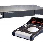 Bricasti M7M With Remote
