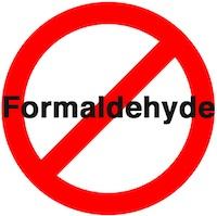 windtech no formaldehyde