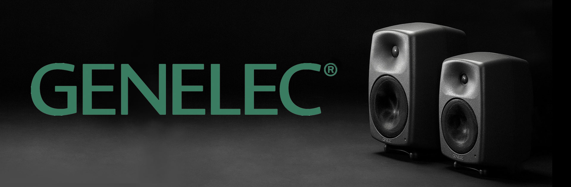Why Buy Genelec