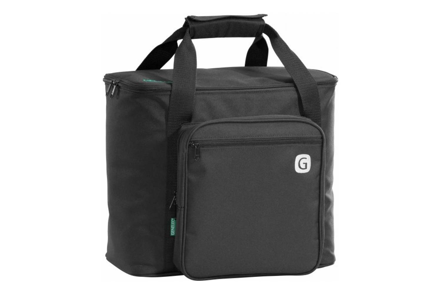 Genelec 8020 carry bag