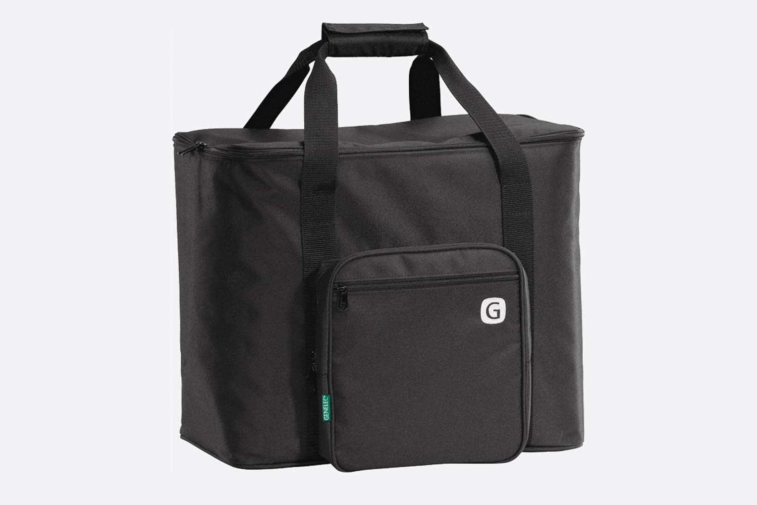 Genelec 8030 carry bag