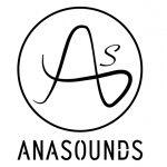 Anasounds logo